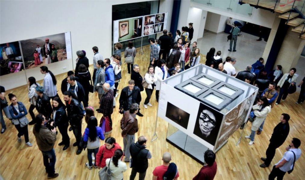 Ночь музеев в Париже 2a3958996e302e3b5feae3c6208a53a6.jpg