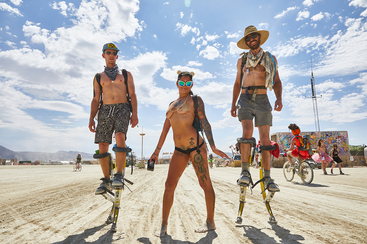 Фестиваль Burning Man в Неваде e1cef7a786e6ac1e382cdd7999d1feba.jpg